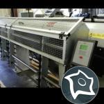 Обрабатывающий центр токарно-фрезерный с ЧПУ EMCO MAXXTURN 65