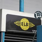Плоскошлифовальный станок ELB SWBE 08 NPC-K