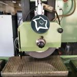 Плоскошлифовальный станок горизонтальный Ziersch & Baltrusch Formmaster 6/30