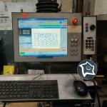 Станок для лазерной резки Bystronic ByStar 4020