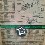 Станок для лазерной резки Mazak Hyper Gear 510