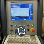 Станок для лазерной резки Prima Power Platino 1530