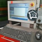 Станок для лазерной резки с ЧПУ Bystronic Bysprint 30
