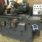 Станок круглошлифовальный Studer RHU 750