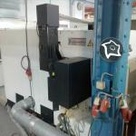 Станок лазерной резки MAZAK HTX Hyper-Turbo