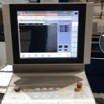 Станок лазерной резки с ЧПУ TRUMPF TruLaser 8000