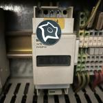 Станок лазерной резки Trumpf TC L 3030 - 4 kW