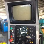 Станок универсальный фрезерный с ЧПУ BRIDGEPORT INTERACT 1 MK2