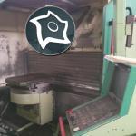Станок универсальный фрезерный с ЧПУ MAHO MH 700 S