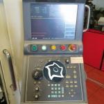 Станок вертикальный фрезерный с ЧПУ HURCO VM 1
