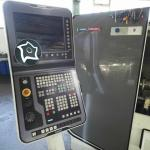 Токарно-фрезерный центр обрабатывающий с ЧПУ DMG Mori Seiki CTX 310 Ecoline