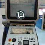 Токарно-фрезерный центр с ЧПУ GILDEMEISTER CTX ALPHA 300
