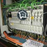 Токарно-фрезерный центр с ЧПУ PFIFFNER-MANURHIN KMX-XL32