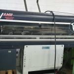 Токарно-фрезерный обрабатывающий центр c ЧПУ Gildemeister CTX 320 V5 linear