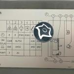 Токарно-фрезерный обрабатывающий центр c ЧПУ Gildemeister CTX 400 S2