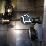 Токарно-фрезерный обрабатывающий центр c ЧПУ Gildemeister SPRINT 65 LINEAR 2T