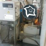 Токарно-фрезерный обрабатывающий центр c ЧПУ OKUMA Mac Turn 250 W