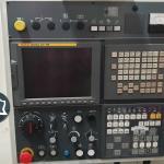 Токарно-фрезерный обрабатывающий центр c ЧПУ TAKISAWA TS 20C