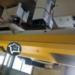 Токарно-фрезерный обрабатывающий центр Okuma Genos L3000-e