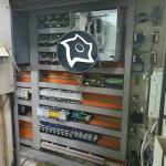 Токарно-фрезерный станок c ЧПУ Gildemeister CTX 400