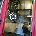 Токарно-фрезерный станок c ЧПУ Gildemeister MF Twin 65 Y
