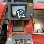 Токарно-фрезерный станок c ЧПУ GILDEMEITSER CTX 600