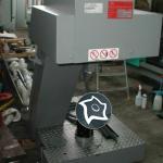 Токарно-фрезерный станок с ЧПУ Gildemeister CTX 310