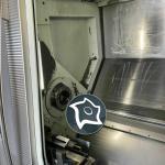 Токарно-фрезерный станок с ЧПУ Gildemeister CTX 420 linear V6
