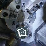Токарно-фрезерный станок с ЧПУ HAAS ST 15