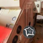Токарно-фрезерный станок с ЧПУ Nakamura Tome TW-8