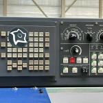 Токарно-фрезерный станок с ЧПУ TONGTAI HS 22 - M