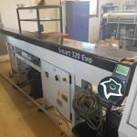 Токарный автомат продольного точения с ЧПУ DMG Sprint 20-5