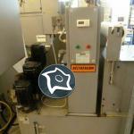 Токарный автомат продольного точения с ЧПУ Traub TNL 32-7