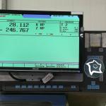 Токарный цикличный станок DMT Drehtechnik KERN CD 320