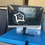 Токарный цикличный станок Pinacho S 90