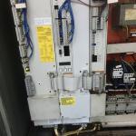 Токарный цикличный станок с ЧПУ DMG Gildemeister NEF 500 Plus