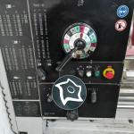 Токарный цикличный станок с ЧПУ Harrison M 460