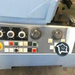 Токарный цикличный станок с ЧПУ SCHAUBLIN CNC 125