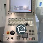 Токарный обрабатывающий центр с ЧПУ DMG Gildemeister NEF 600