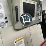Токарный станок с ЧПУ CINCINNATI FALCON 200