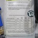 Токарный станок с ЧПУ CINCINNATI MILACRON HAWK 200