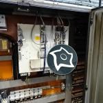Токарный станок с ЧПУ DMG GILDEMEISTER CTX 600