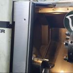 Токарный станок с ЧПУ Gildemeister CTX 320 linear