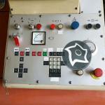 Токарный станок с ЧПУ Gildemeister NEF CT 20