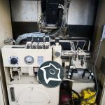 Токарный станок с ЧПУ Gildemeister NEF CT 40