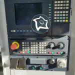 Токарный станок с ЧПУ Spinner TC 32 MC