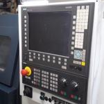 Токарный станок с ЧПУ SPINNER TC 400 52 MC