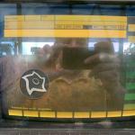 Токарный станок с ЧПУ SPINNER TC 46