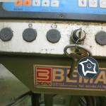 Трубогиб BEMA G45_cn-d
