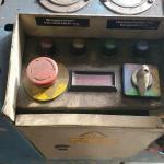 Трубогиб Tracto Technik Tubobend 50